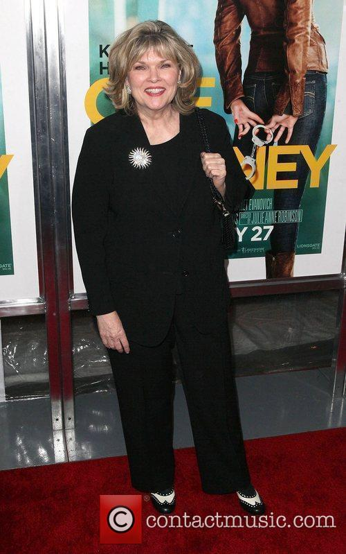 debra monk at the one for the 3698748