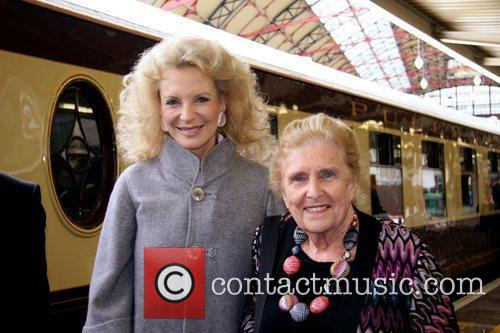 Princess Michael Of Kent 6