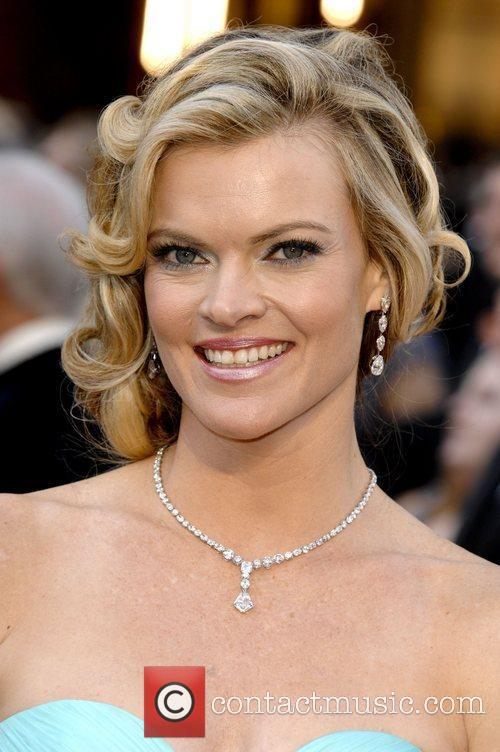 Missi Pyle, Academy Of Motion Pictures And Sciences and Academy Awards 5