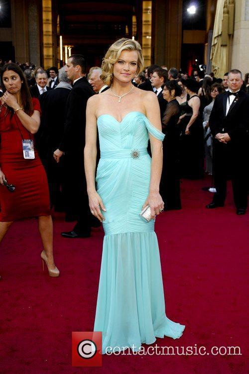 Missi Pyle, Academy Of Motion Pictures And Sciences and Academy Awards 6