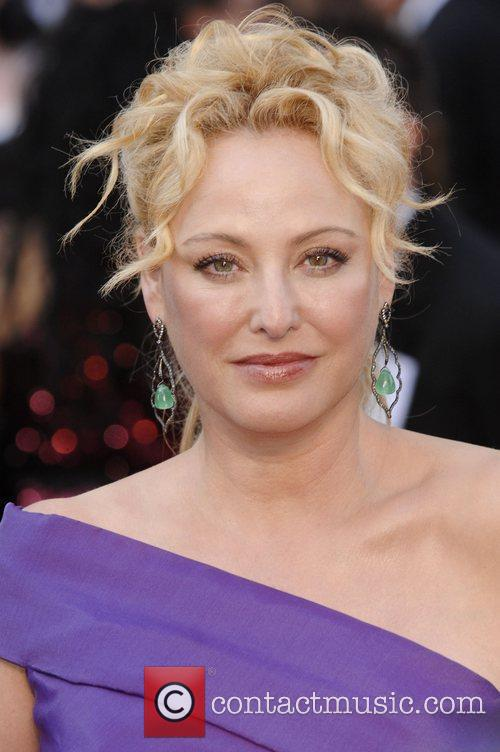 Virginia Madsen, Academy Of Motion Pictures And Sciences and Academy Awards 1