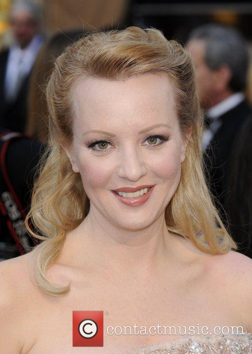 Wendi Mclendon-covey, Academy Of Motion Pictures And Sciences and Academy Awards 3