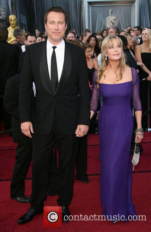 John Corbett, Bo Derek and Academy Awards