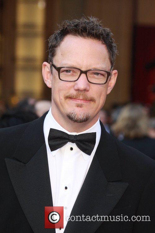 Matthew Lillard and Academy Awards 2