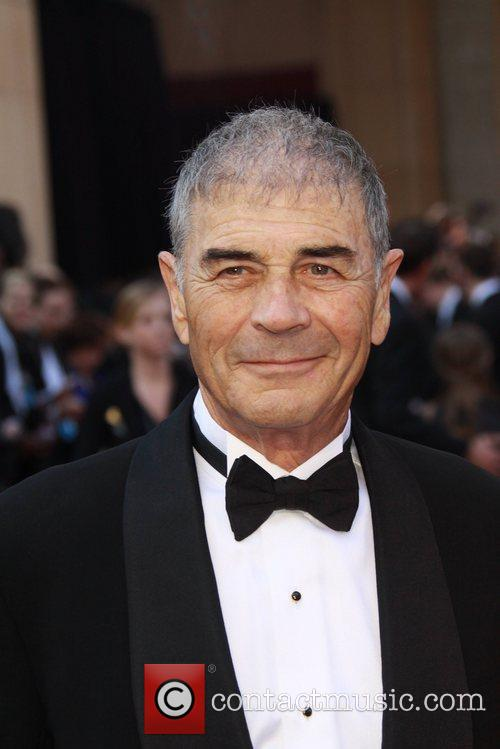 Robert Forster, Academy Of Motion Pictures And Sciences and Academy Awards 2
