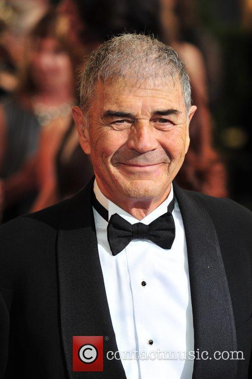 Robert Forster, Academy Of Motion Pictures And Sciences and Academy Awards 1
