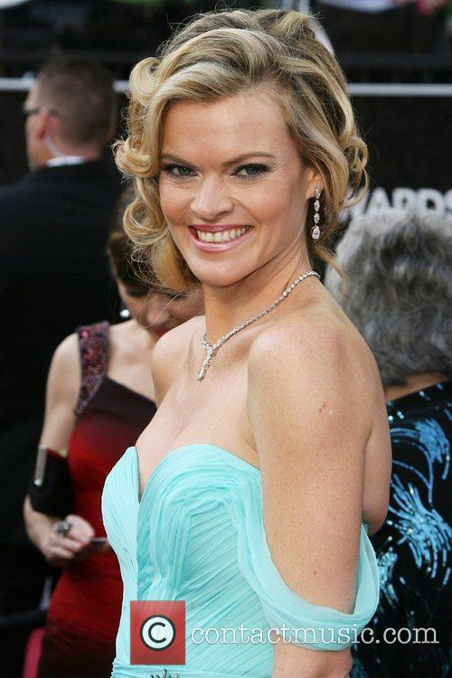 Missi Pyle, Academy Of Motion Pictures And Sciences and Academy Awards 3