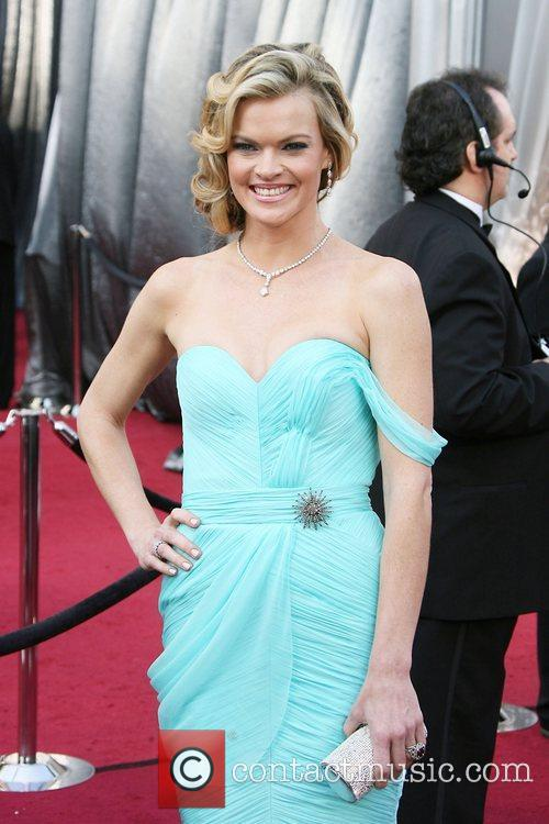 Missi Pyle, Academy Of Motion Pictures And Sciences and Academy Awards 4