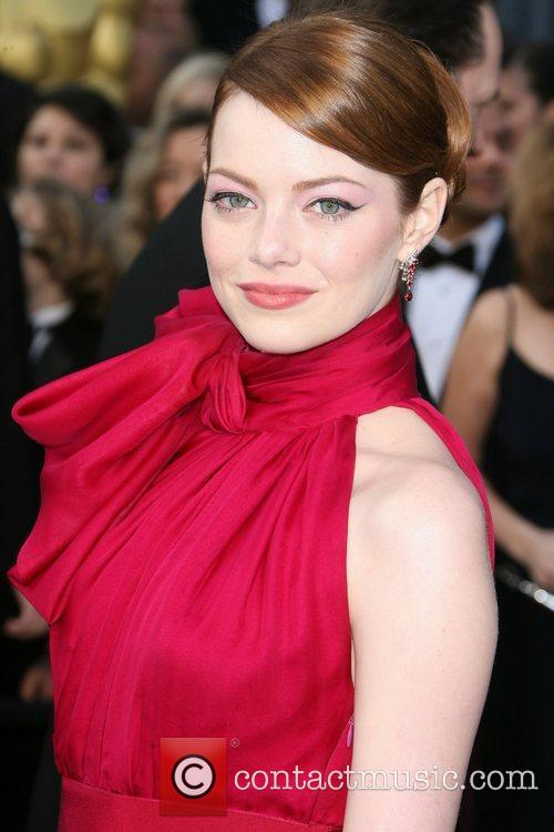 emma-stone-84th-annual-academy-awards-oscars_3752763.jpg