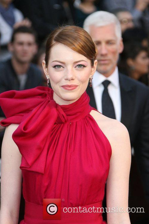 emma-stone-84th-annual-academy-awards-oscars_3752764.jpg