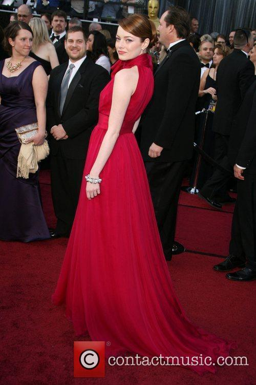 Academy Of Motion Pictures And Sciences and Academy Awards 1