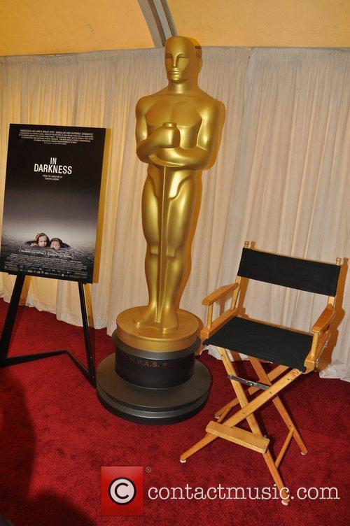 Atmosphere and Academy Awards 3