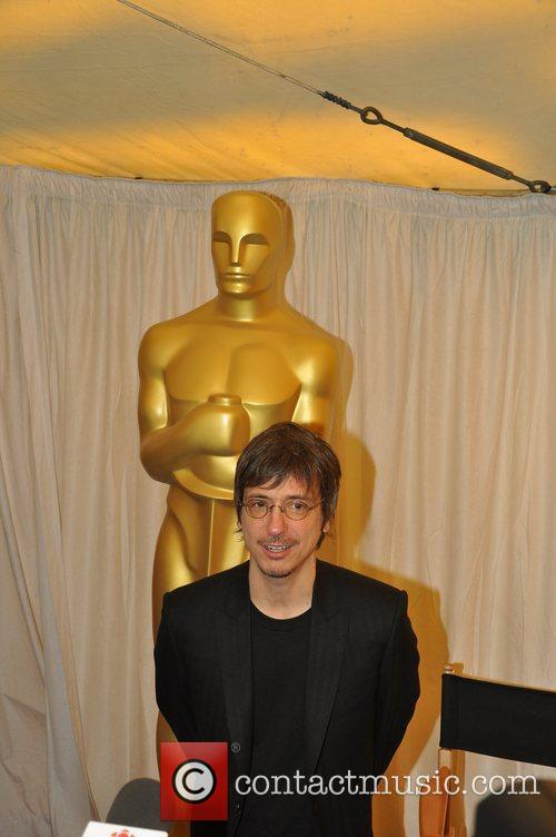 Phillippe Falardeau  84th Annual Academy Awards (Oscars)...