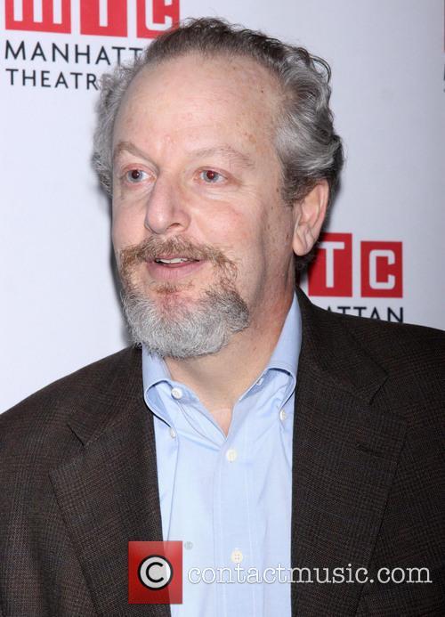 Daniel Stern 1
