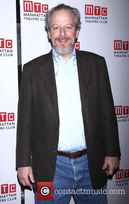 Daniel Stern 2