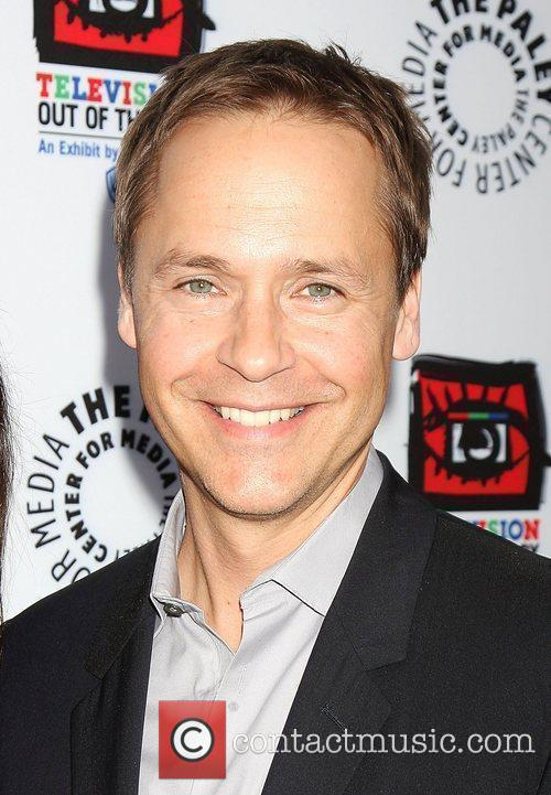 Chad Lowe and Paley Center For Media 4