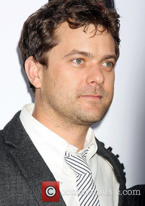Joshua Jackson and Paley Center For Media 1
