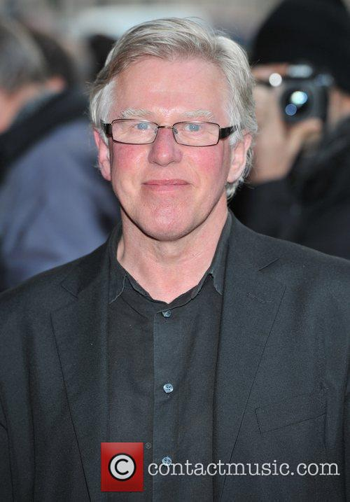 Phil Davis 3
