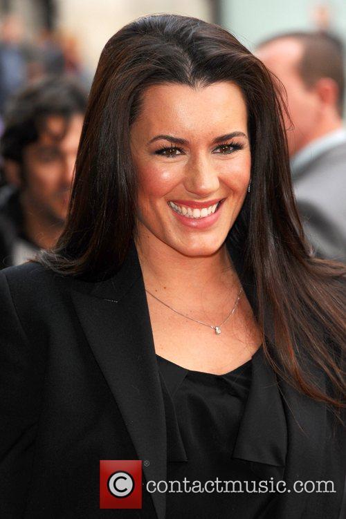 Kate Magowan 1