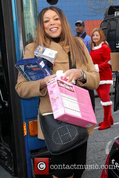 Wendy Williams 27