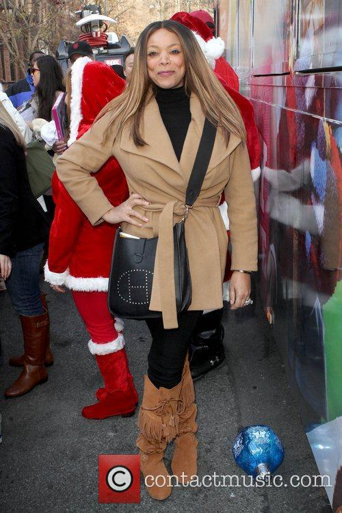 Wendy Williams 25