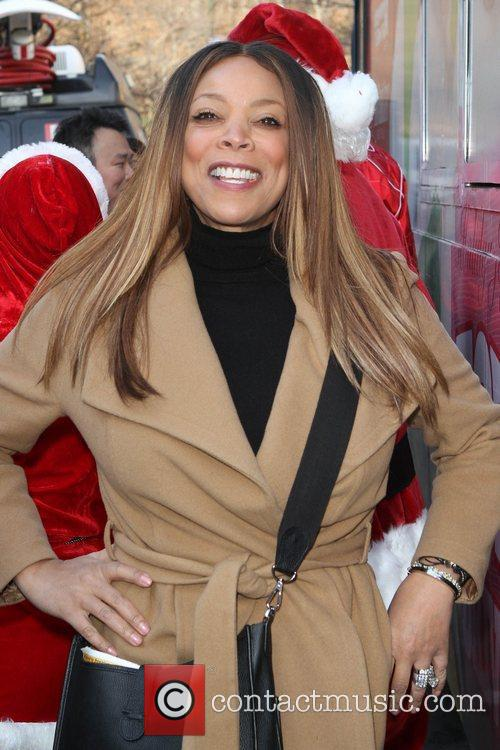 Wendy Williams 14