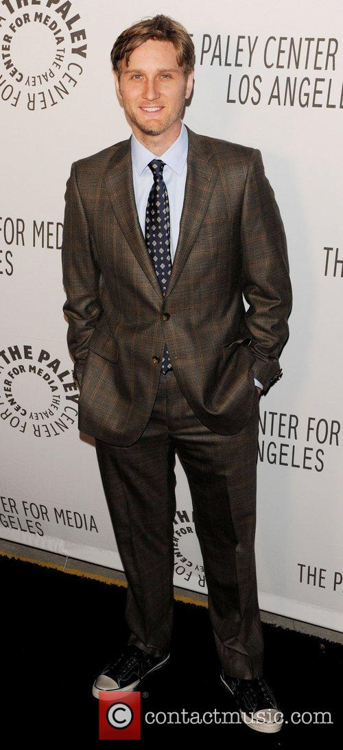 Aaron Staton The Paley Center for Media's Annual...