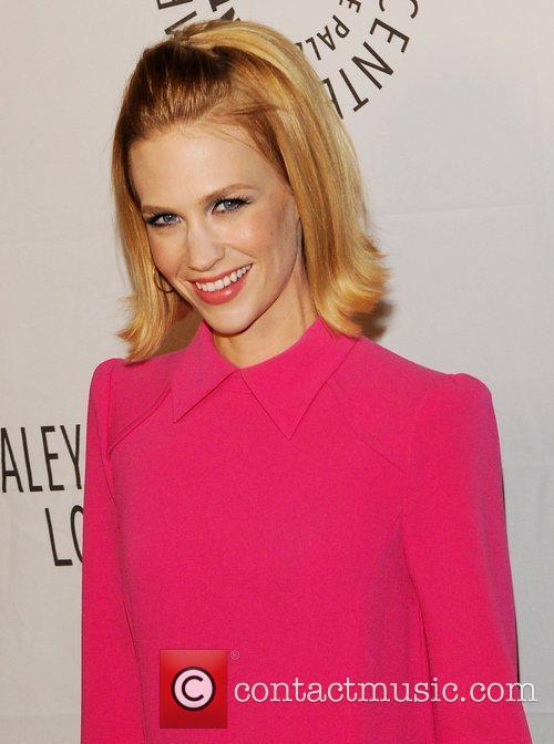 The Paley Center, Media's Annual Los Angeles, Benefit, The Rooftop and The Lot 2