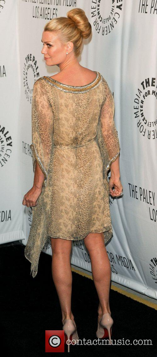 Laurie Holden  The Paley Center for Media's...