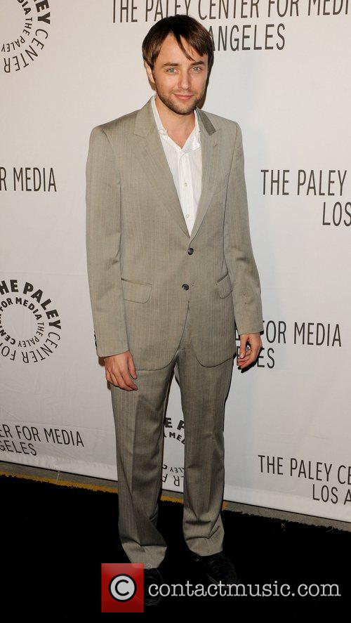 Vincent Kartheiser The Paley Center for Media's Annual...
