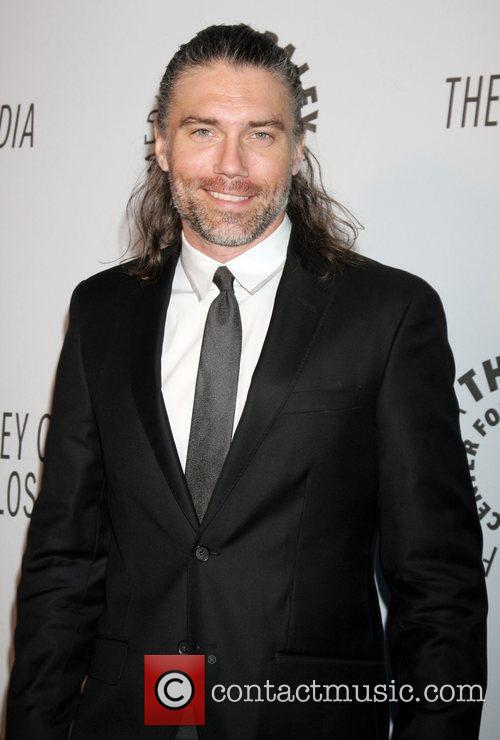anson mount the paley center for medias 4140100