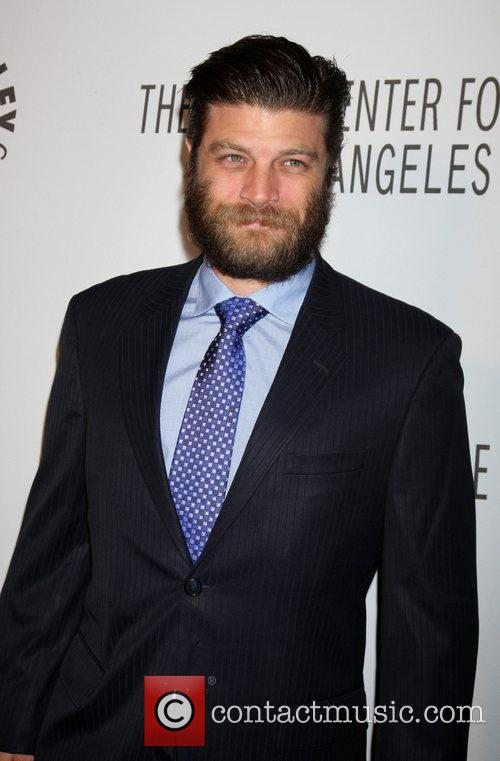 The Paley Center for Media's Annual Los Angeles...