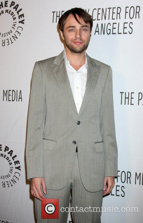 Vincent Kartheiser and Paley Center For Media 3