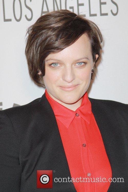 Elisabeth Moss 1