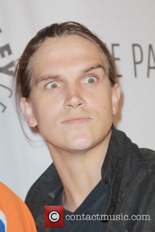 Jason Mewes and Paley Center For Media 7