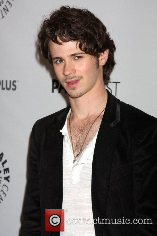 Connor Paolo 2