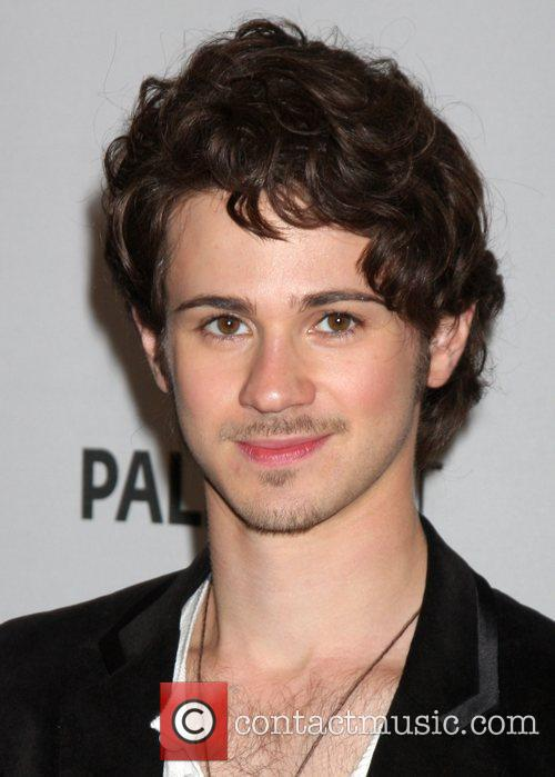 Connor Paolo 1