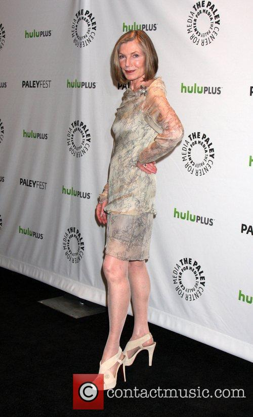 Susan Sullivan and Paley Center For Media 1
