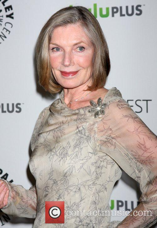Susan Sullivan and Paley Center For Media 4