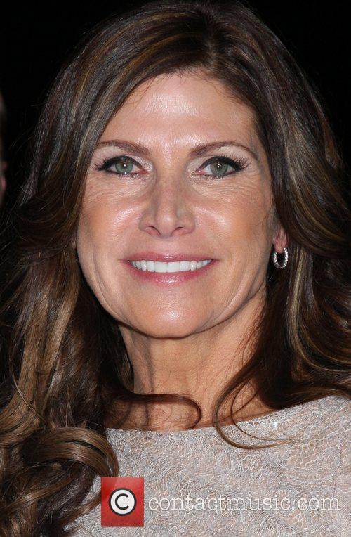 Mary Bono and Palm Springs Convention Center 8