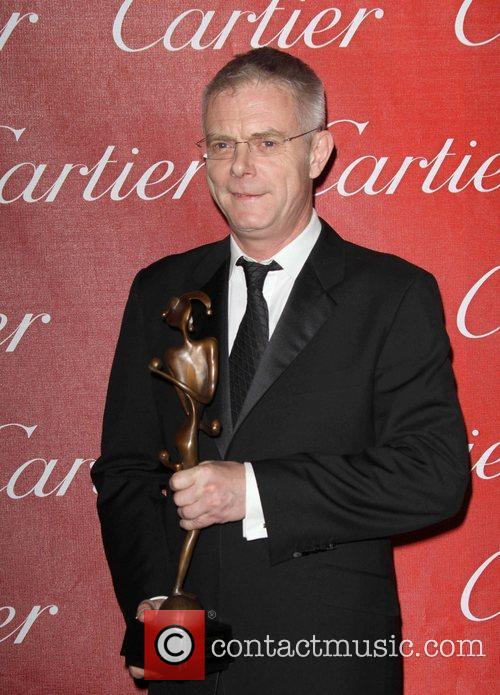 Stephen Daldry The 23rd annual Palm Springs International...