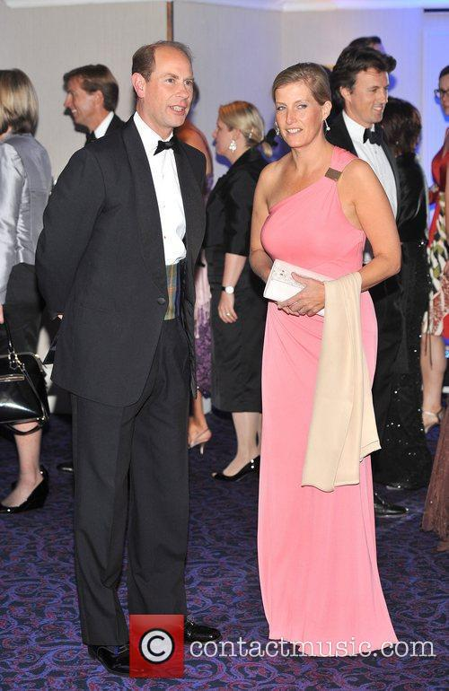 prince edward and the countess of wessex 5904787