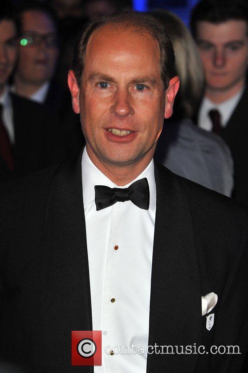 Prince Edward 7