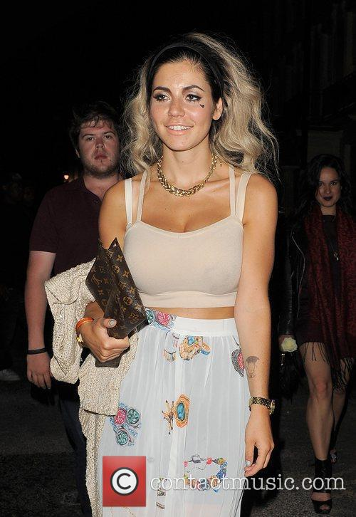 marina diamandis of marina and the diamonds 4069174