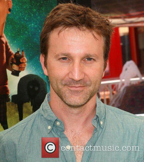 breckin meyer world premiere of paranorman held 4021739