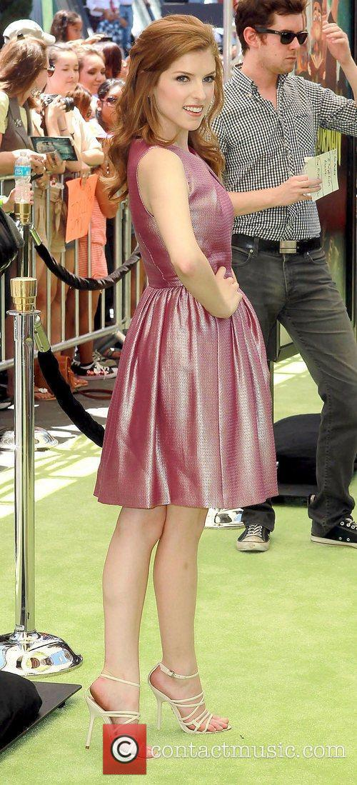 Anna Kendrick 2
