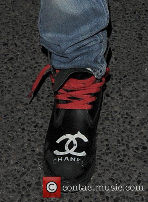 Pharrell Williams 14