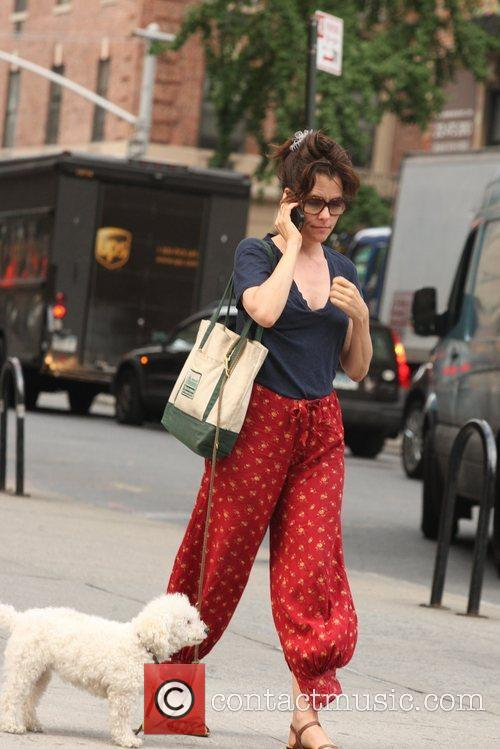 Parker Posey 6