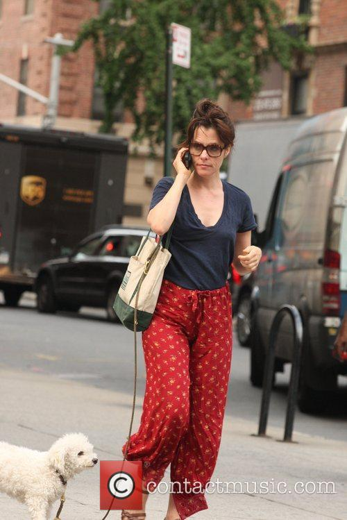 Parker Posey 7