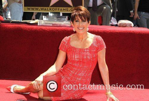 Patricia Heaton 14